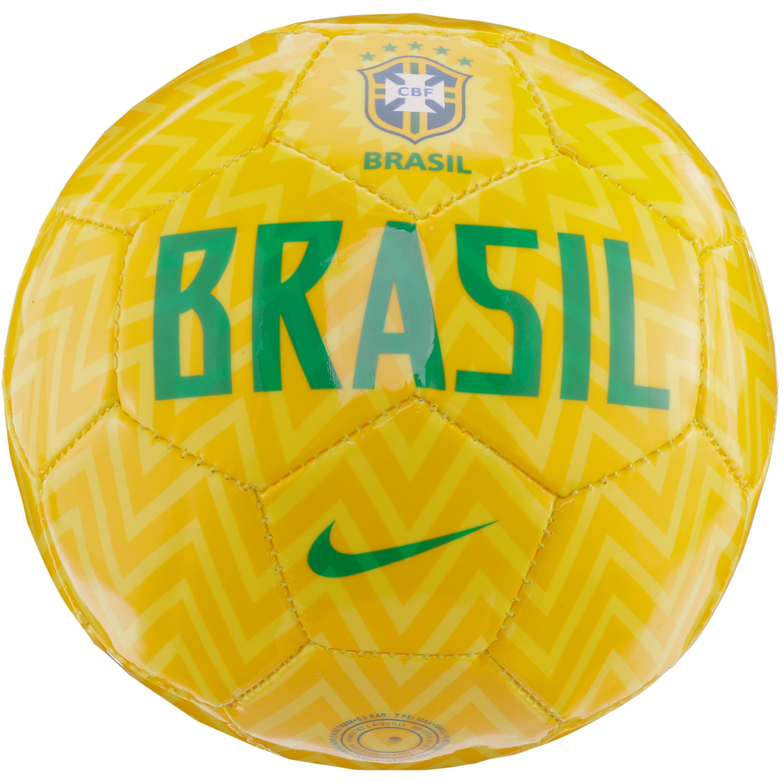 Nike Brasilien 2018 Miniball