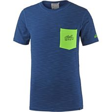 O'NEILL UV-Shirt Kinder atlantic blue