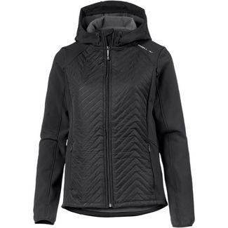 b852f6e50b Oneill Jacken jetzt im SportScheck Online Shop kaufen