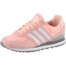 adidas 10K Sneaker Damen haze coral