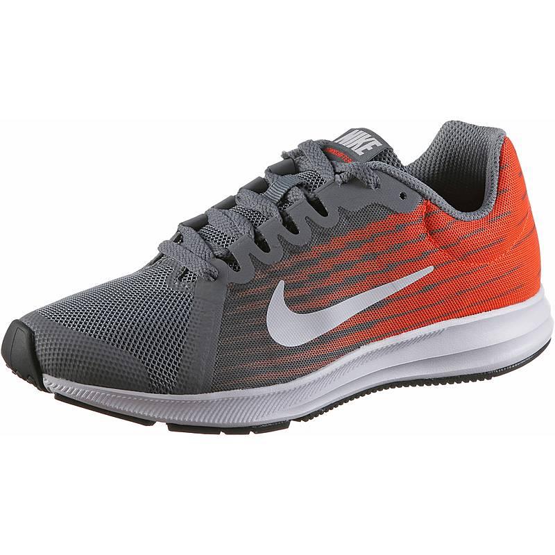 official photos 2f334 37e73 Nike Verkauf Nike Zoom Hyperchaos X Basketball Schuhe For Herren in 89274  L55q3344 - sommerprogramme.de