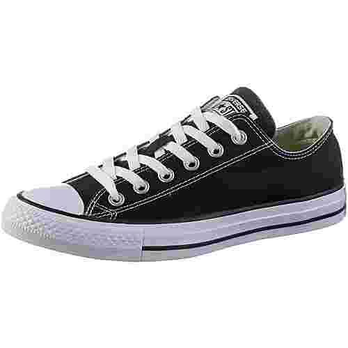CONVERSE Chuck Taylor All Star Sneaker Damen schwarz im Online Shop von SportScheck kaufen