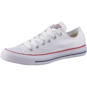 sale converse chucks damen