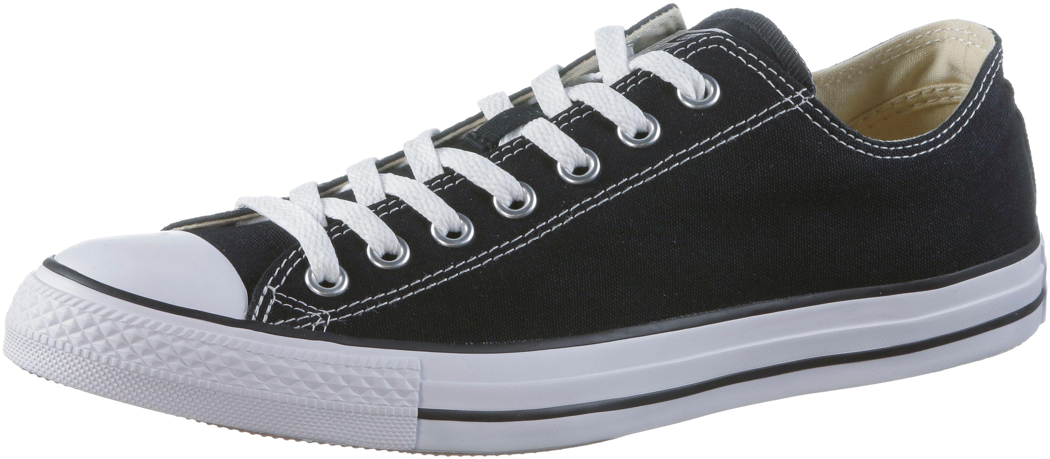 CONVERSE Chuck Taylor All Star Mono High Sneaker Damen, rot,Größen: 36 1/2, 37 1/2