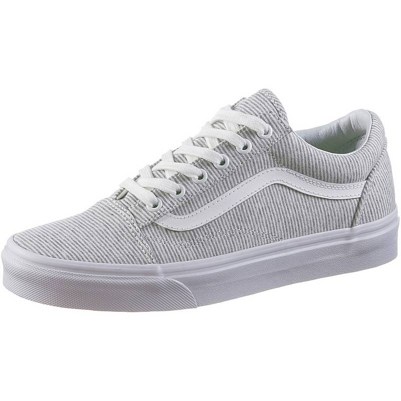 vans old skool sneakers damen