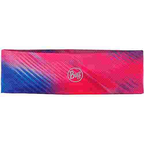 BUFF Stirnband r-shining pink