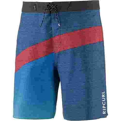 Rip Curl MIRAGE RAGLAN 19 Boardshorts Herren blue