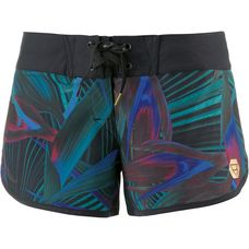 Brunotti Cameo Boardshorts Damen Black