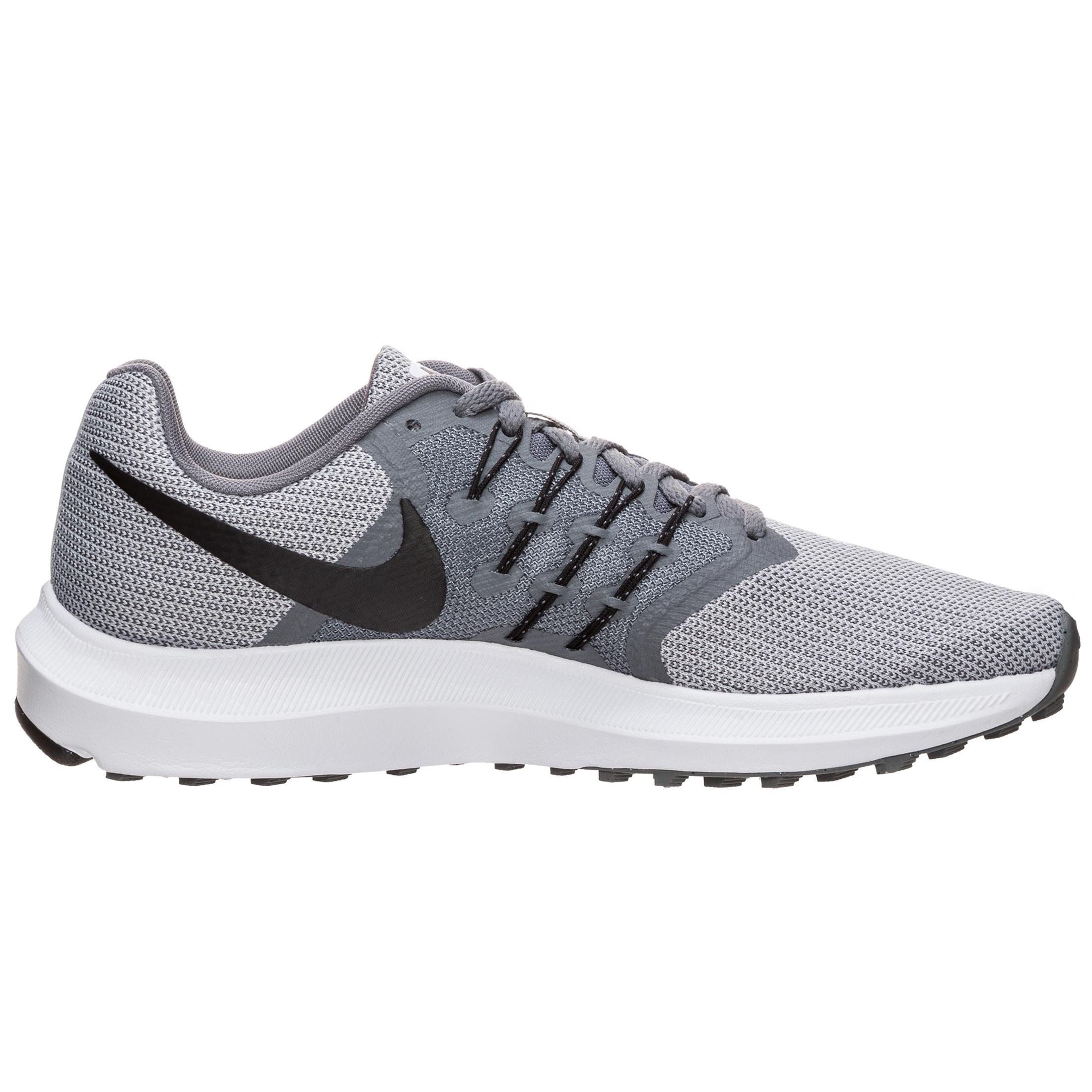 Nike Run Swift Laufschuhe Damen grau im / schwarz im grau Online Shop von SportScheck kaufen Gute Qualität beliebte Schuhe 309f91