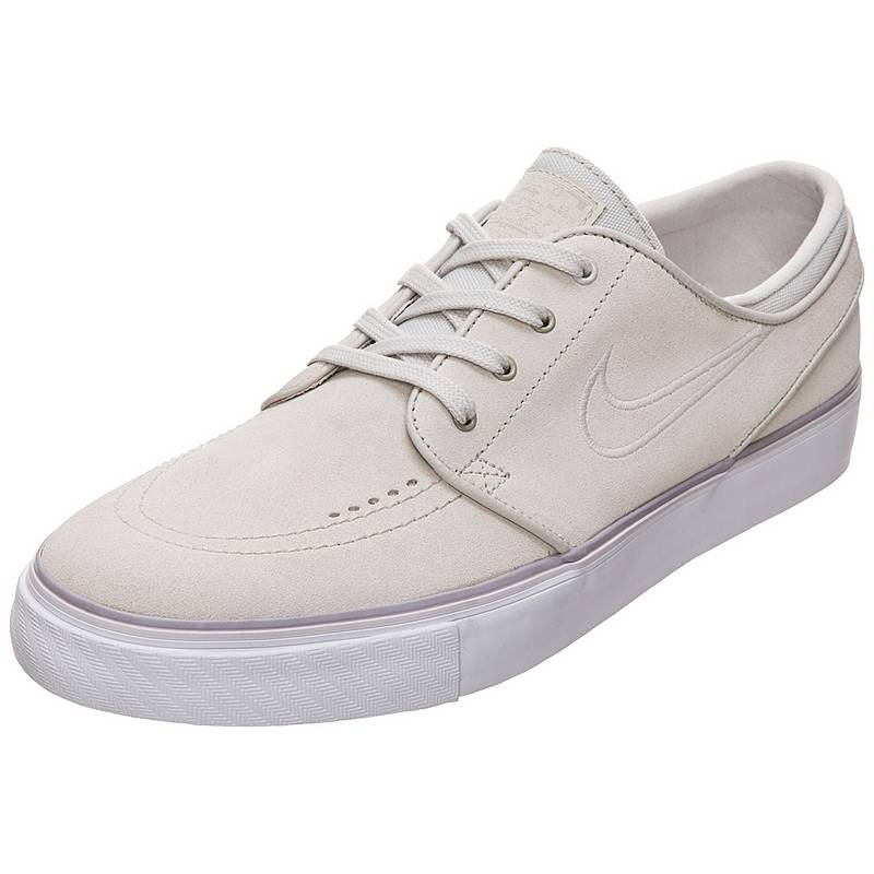 official photos a9485 ea4e3 Nike Zoom Stefan Janoski Sneaker Damen weiß