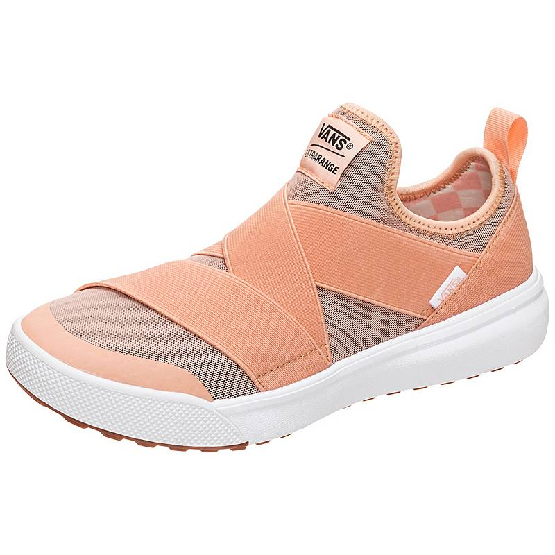 sale retailer 88953 f6027 Damen Nike Free Run Schuhe 77591 ZNA Schwarz, Damen Vans Slip On Schuhe  83712 NKT Grau,Herren Jordan Air 5 Retro Metallic Silver Schuhe 96096 HWS  Schwarz ...