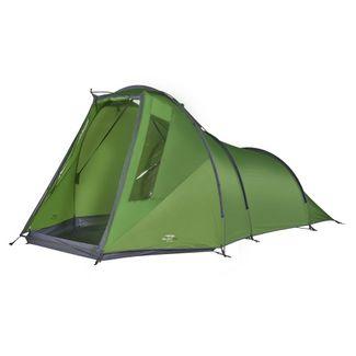Vango Galaxy 300 Kuppelzelt Pamir Green