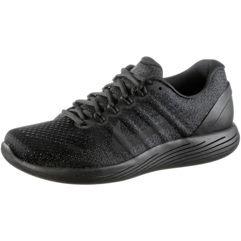 Nike LUNARGLIDE 9 Laufschuhe Herren