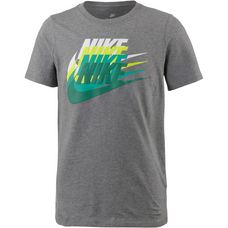 nike t-shirt mädchen 164