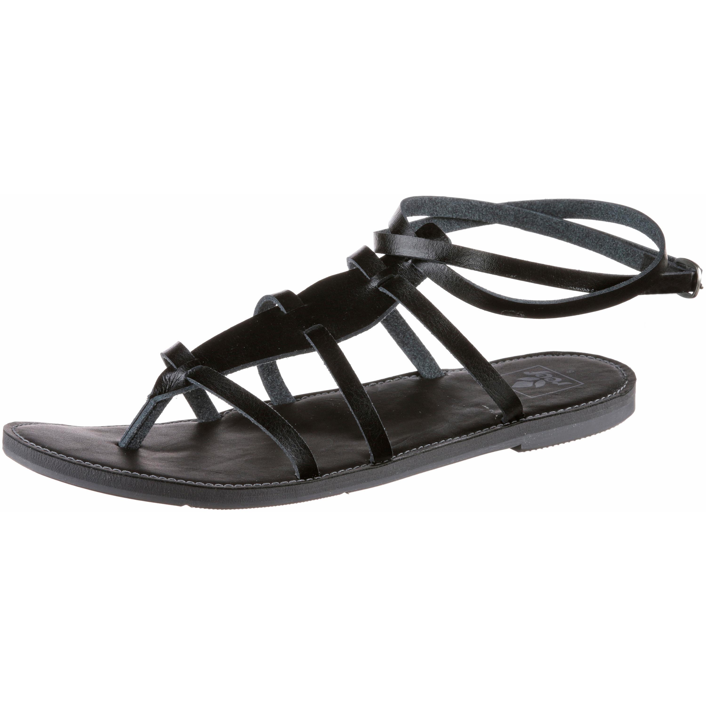 buy popular de2aa 69b53 Schuhe online günstig kaufen über shop24.at | shop24