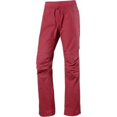 prAna Avril Kletterhose Damen crushed cran