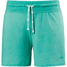 VENICE BEACH Levyna Sweathose Damen aqua green