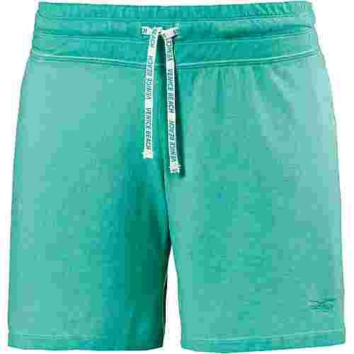 VENICE BEACH Levyna Sweathose Damen aqua green
