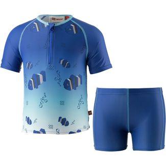 Lego Wear Schwimmanzug Kinder blue