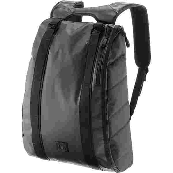 Douchebags Rucksack Base 15L Daypack black out