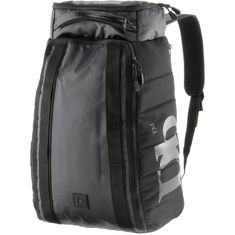 Douchebags Hugger 30L Daypack black out