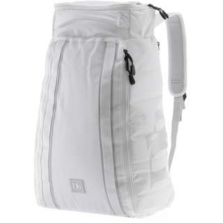 Douchebags Rucksack Hugger 30L Daypack pure white