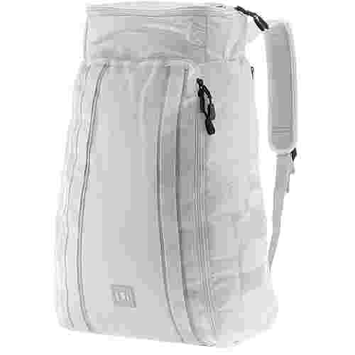 Douchebags Hugger 30L Daypack pure white