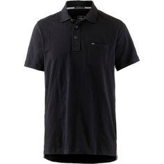 O'NEILL JACK'S Poloshirt Herren black out