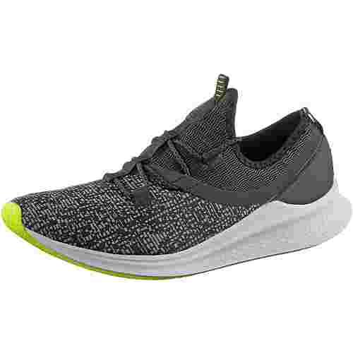 NEW BALANCE MLAZR Sneaker Herren grey-black