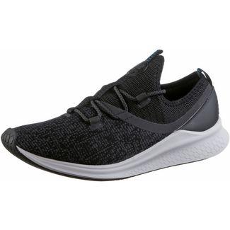 NEW BALANCE MLAZR Sneaker Herren dark grey