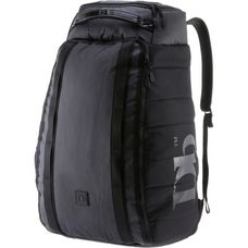 Douchebags Hugger 60L Daypack black out