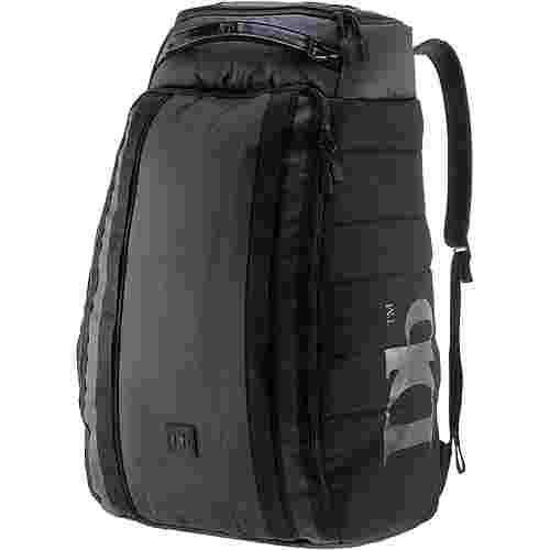 Douchebags Rucksack Hugger 60L Daypack black out