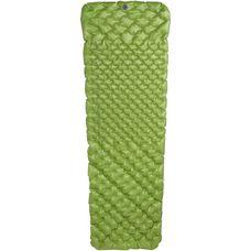 Sea to Summit Comfortlight Insulated Matte green