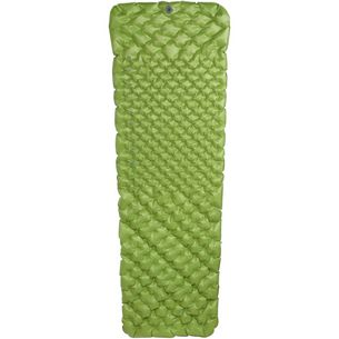 Sea to Summit Comfortlight Insulated Matte green