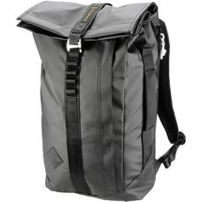 Nitro Snowboards Daypack though black