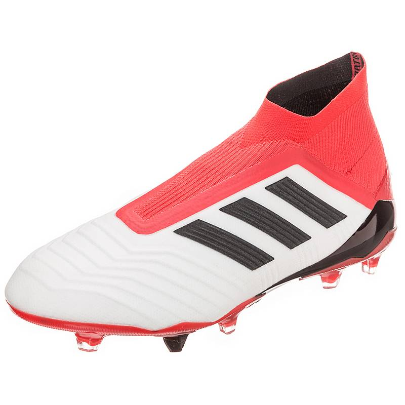where to buy adidas protator rot and weiß c7c3d 68092