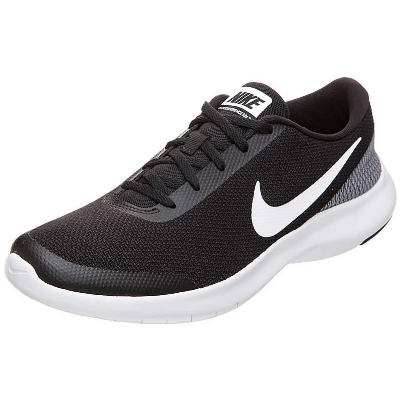 d9cb424cc70c Nike Verkauf Nike Air Huarache Damen Running Schuhe Love Hate ...