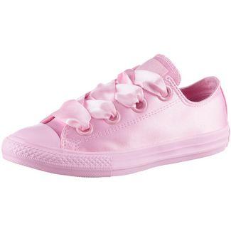 CONVERSE Sneaker Kinder cherry blossom-cherry blossom