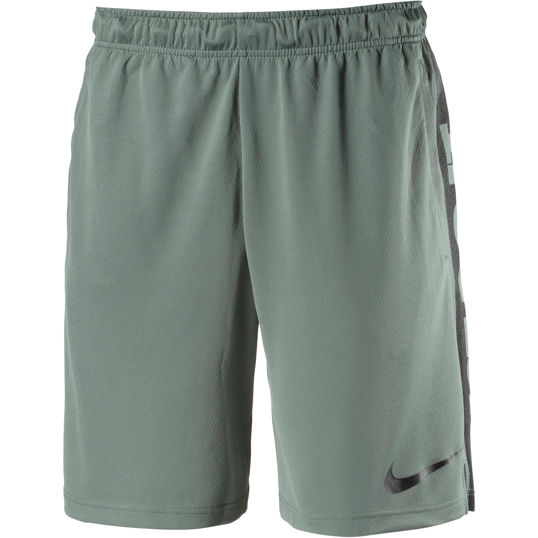 Nike Short GFX Funktionsshorts Herren