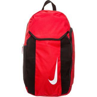 Nike Daypack rot