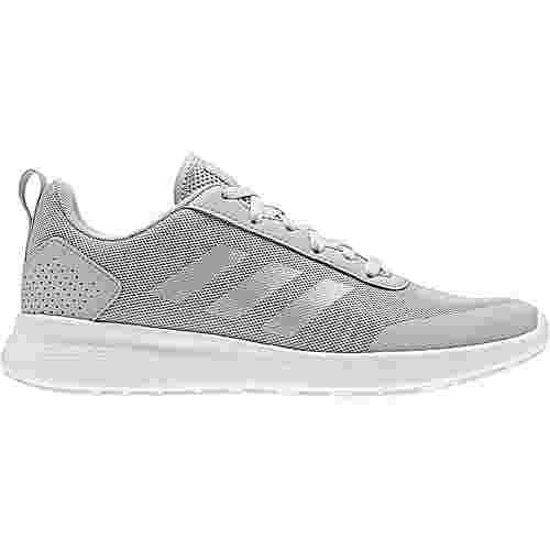 adidas Element Race Fitnessschuhe Damen grey two