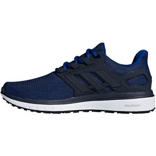 adidas Energy Cloud 2 Fitnessschuhe Herren dark-blue