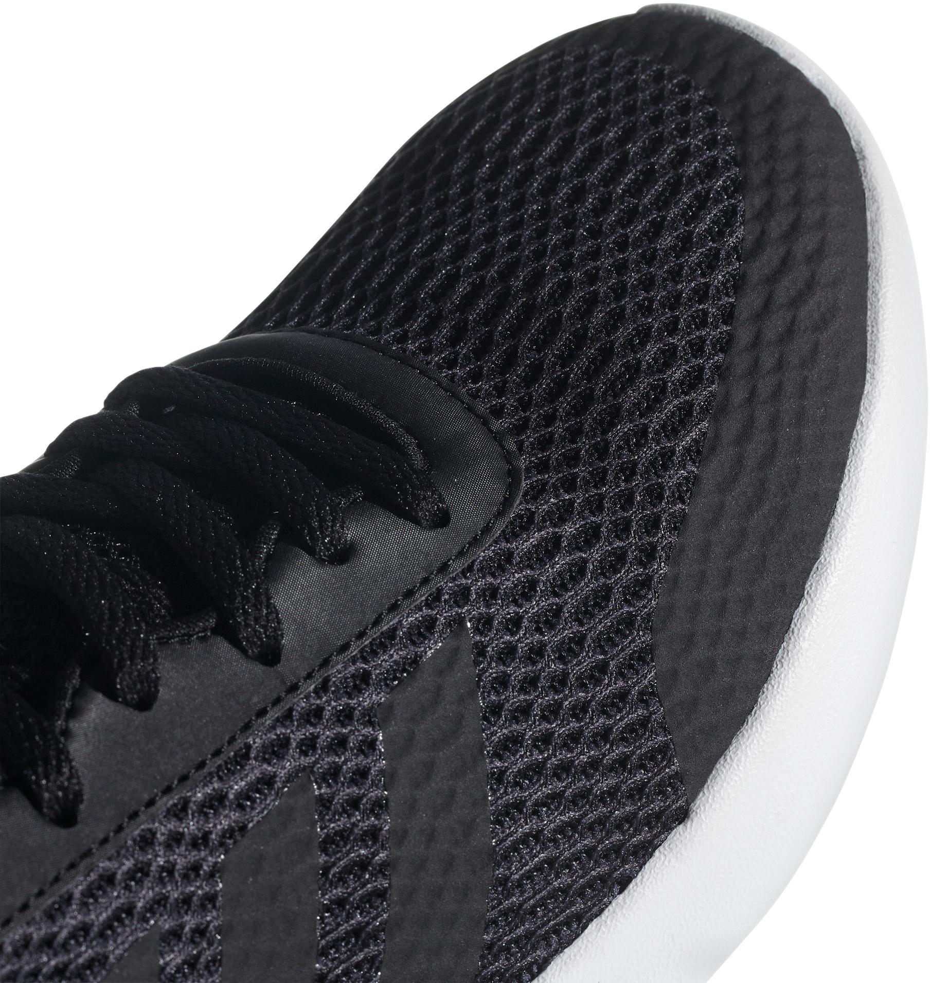Adidas Element Race Fitnessschuhe Damen grau two im Online Shop Shop Shop von SportScheck kaufen Gute Qualität beliebte Schuhe c8780c