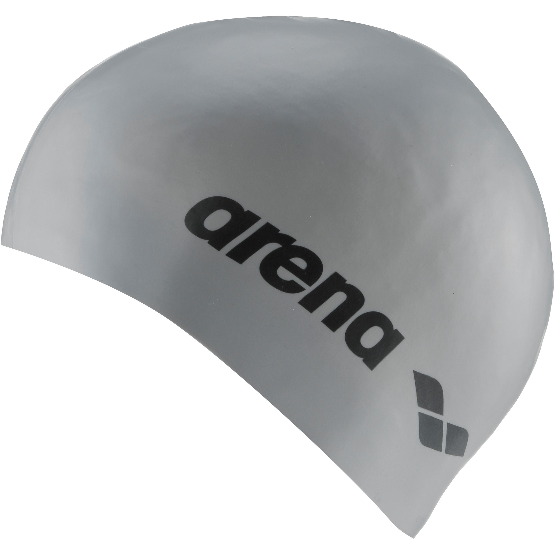 Image of Arena Classic Silicone Badekappe