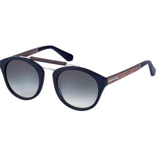 WOOD Fellas AUERBURG Sonnenbrille walnut