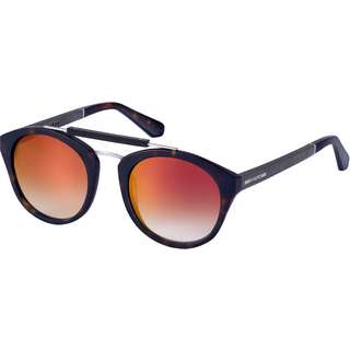 WOOD Fellas AUERBURG Sonnenbrille black oak