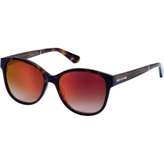 WOOD Fellas ROSENAU Sonnenbrille walnut