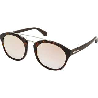 WOOD Fellas Steinburg Sonnenbrille black oak