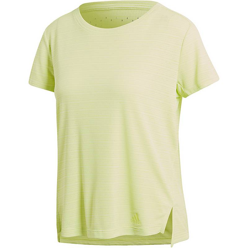 adidas freelift shirt damen