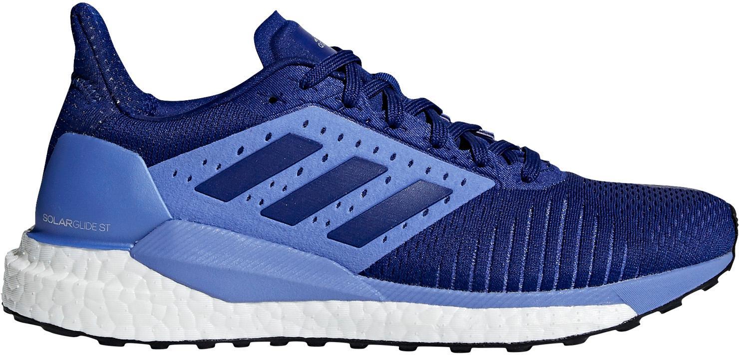 Adidas SOLARGLIDE Laufschuhe Damen Damen Damen mystery-ink im Online Shop von SportScheck kaufen Gute Qualität beliebte Schuhe a7a878